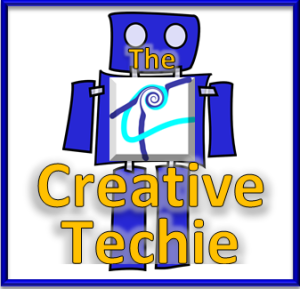 Creative Techie
