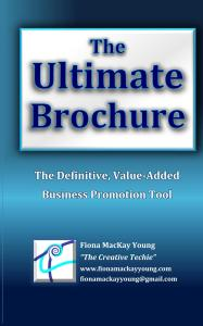 The_Ultimate_Brochur_Cover_for_Kindle