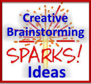 Creative Brainstorming