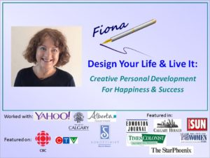 Fiona MacKay Young Video Courses