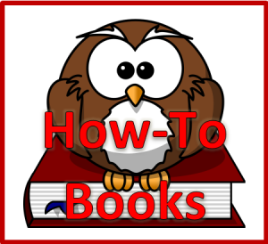How to books