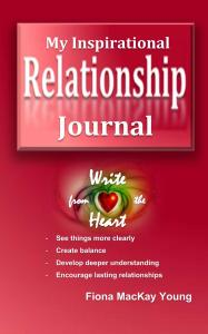 My_Inspirational_Relationship Journal