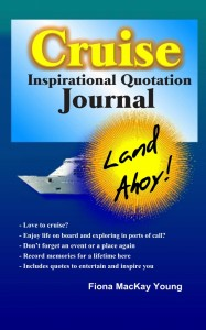 Cruise_Inspirational_Cover_for_Kindle