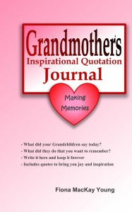 Grandmother's_Inspir_Cover_for_Kindle