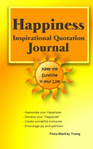 Happiness_Inspiratio_Cover_for_Kindle