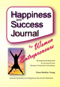 Happiness_and_Succes_Cover_for_Kindle