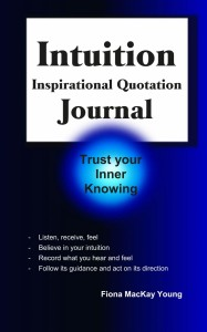 Intuition_Inspiratio_Cover_for_Kindle