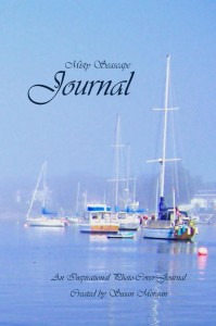 Misty_Seascape_Journ_Cover_for_Kindle