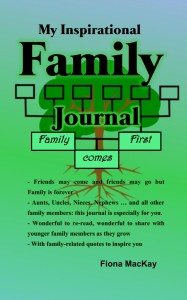 My_Inspirational_Fam_Cover_for_Kindle