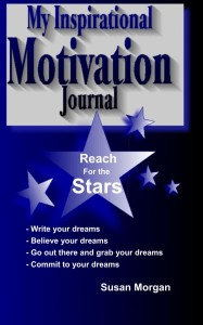 My_Inspirational_Mot_Cover_for_Kindle (1)