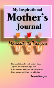 My_Inspirational_Mot_Cover_for_Kindle