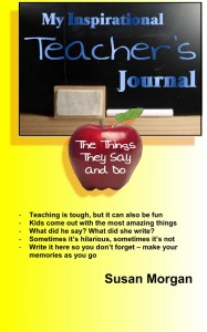 My_Inspirational_Tea_Cover_for_Kindle