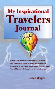 My_Inspirational_Tra_Cover_for_Kindle