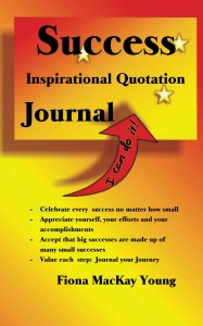 Success_Inspirationa_Cover_for_Kindle