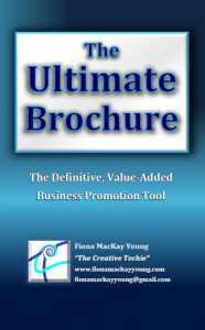 The Ultimate Brochure